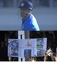 IND vs ENG, 1st Practice match:  IND - 245/2 (44)   MS Dhoni  - 15* (15) , Yuvraj Singh - 54 (45): THANK TOU Date  TAKE  CRICKET uarAlevers πe.c-1  H  THALAス  THALA「스 IND vs ENG, 1st Practice match:  IND - 245/2 (44)   MS Dhoni  - 15* (15) , Yuvraj Singh - 54 (45)
