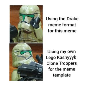 Thank you fellow Lego Clone Trooper for helping me with this post: Thank you fellow Lego Clone Trooper for helping me with this post
