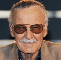 Life, Memes, and Thank You: Thank you for bringing all the Marvel characters to life. Excelsior stanlee rip marvel