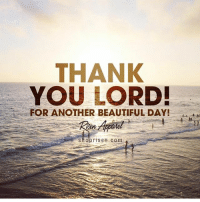 Credits: @risenapparel 👈 🙌 God will Bless you - Trust HIM 🔥👉🏻Share with you friends 👈🏻) God Jesus HolySpirit Jehova Lord Christ Bless memes sunday Somebody churchmemes memehistory Life Love My Yes Blessed instagood Bible GodBlessYou me Amazing mercy tbt You I live ): THANK  YOU LORD  .FOR ANOTHER BEAUTIFUL DAY!  shoprisen.com Credits: @risenapparel 👈 🙌 God will Bless you - Trust HIM 🔥👉🏻Share with you friends 👈🏻) God Jesus HolySpirit Jehova Lord Christ Bless memes sunday Somebody churchmemes memehistory Life Love My Yes Blessed instagood Bible GodBlessYou me Amazing mercy tbt You I live )