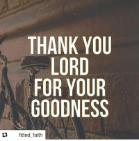 @fitted_faith podrás encontrar mensajes para tu vida y la ropa juvenil que necesitas @fitted_faith siguenos y mira toda la vereda que hay para ti Repost @fitted_faith (@get_repost) ・・・ Just be grateful all the time!!! grateful greatefulheart godisgood god jesus jesuschrist fridaynight friday graceful churchflow churchnight churchday christianmusic Christian bible goodness thankyou today fridaywisdom love happy justdoit lovequotes happyquotes: THANK YOU  LORD  FOR YOUR  GOODNESS  tl fitted faith @fitted_faith podrás encontrar mensajes para tu vida y la ropa juvenil que necesitas @fitted_faith siguenos y mira toda la vereda que hay para ti Repost @fitted_faith (@get_repost) ・・・ Just be grateful all the time!!! grateful greatefulheart godisgood god jesus jesuschrist fridaynight friday graceful churchflow churchnight churchday christianmusic Christian bible goodness thankyou today fridaywisdom love happy justdoit lovequotes happyquotes