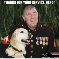 Repost @american.veterans God bless these heroes! Like my content? Check out my friends: @american.veterans @_americafirst_ @the.red.pill @break.the.fake americanmade🇺🇸 patriot patriots americanpatriots politics conservative libertarian patriotic republican usa america americaproud wethepeople republican freedom secondamendment MAGA PresidentTrump alllivesmatter america: THANKS FOR YOUR SERVICE, HERO!  AMERICAN.VETERANS Repost @american.veterans God bless these heroes! Like my content? Check out my friends: @american.veterans @_americafirst_ @the.red.pill @break.the.fake americanmade🇺🇸 patriot patriots americanpatriots politics conservative libertarian patriotic republican usa america americaproud wethepeople republican freedom secondamendment MAGA PresidentTrump alllivesmatter america