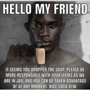 Thanks friend. by mao-zedongs-foreskin MORE MEMES: Thanks friend. by mao-zedongs-foreskin MORE MEMES