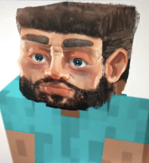 Thanks, I hate minecraft now: Thanks, I hate minecraft now