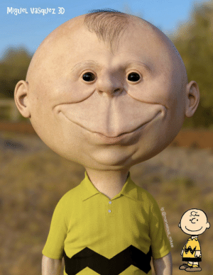 Thanks I hate real Charlie Brown: Thanks I hate real Charlie Brown