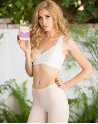 Fuck You, Memes, and Sexy: Thanks @smoothmovetea for my flat tummy but also fuck you cause now I have to throw away these pants. igmodel glam detoxtea fit shit flattummytea (this isn't really a brand deal I just find it hilarious that Ig models pose sexy for tea that makes them shit a lot)