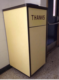 Trash, Girl Memes, and You: THANKS when u look like trash and someone compliments you https://t.co/uzLXffQF4B