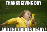Got any funny Thanksgiving Day memes? -lc, Not On This Watch: THANKSGIVING DAY  AND THE OODIS  READY Got any funny Thanksgiving Day memes? -lc, Not On This Watch
