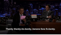 """<p><a href=""""http://entertainmenttonight.tumblr.com/post/154767284411/denzel-washington-was-killing-jimmy-fallon-with"""" class=""""tumblr_blog"""" target=""""_blank"""">entertainmenttonight</a>:</p> <blockquote><p>Denzel Washington was killing Jimmy Fallon with his <a href=""""http://www.etonline.com/tv/205560_watch_denzel_washington_and_jimmy_fallon_dramatically_read_greeting_cards_on_the_tonight_show/"""" target=""""_blank"""">dramatic greeting card readings</a>.</p></blockquote> <p><a href=""""https://www.youtube.com/watch?v=grYY0PRhbGQ"""" target=""""_blank"""">Denzel can dramatically read anything&hellip;</a></p>: Thanky thanky-bo-banky, banana fana fo-banky. <p><a href=""""http://entertainmenttonight.tumblr.com/post/154767284411/denzel-washington-was-killing-jimmy-fallon-with"""" class=""""tumblr_blog"""" target=""""_blank"""">entertainmenttonight</a>:</p> <blockquote><p>Denzel Washington was killing Jimmy Fallon with his <a href=""""http://www.etonline.com/tv/205560_watch_denzel_washington_and_jimmy_fallon_dramatically_read_greeting_cards_on_the_tonight_show/"""" target=""""_blank"""">dramatic greeting card readings</a>.</p></blockquote> <p><a href=""""https://www.youtube.com/watch?v=grYY0PRhbGQ"""" target=""""_blank"""">Denzel can dramatically read anything&hellip;</a></p>"""