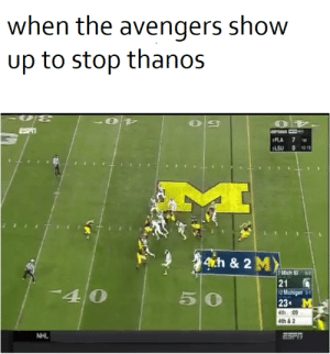 thanos.png: thanos.png