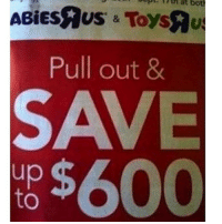 Memes, 🤖, and Lots: that bot  Aeiesaus Toys  Pull out &  E$600 I know this is referencing a coupon, but guys you can save A LOT MORE than $600 by pulling out (thehighdefinite.com)