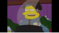 """Chilis, Homer Simpson, and Memes: """"That Homer Simpson! He thinks he's the Pope of Chili-Town!"""" - 'El Viaje Misterioso de Nuestro Jomer (The Mysterious Voyage of Homer)' Season 8, Episode 3F24"""