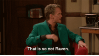 Http, Raven, and Net: That is so not Raven http://iglovequotes.net/