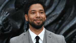 that-jamaican-bvtch:  thats-tea:    Jussie Smollett has been set completely free, and all the criminal charges against him were dropped.  There's only one person capable of this pulling off : that-jamaican-bvtch:  thats-tea:    Jussie Smollett has been set completely free, and all the criminal charges against him were dropped.  There's only one person capable of this pulling off