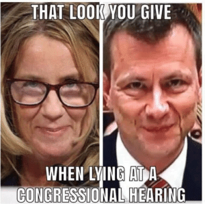 Pursed Lip Dude Meme   www.topsimages.com: THAT LOOK YOU GIVE  WHEN LYING AT A  CONGRESSIONAL HEARING Pursed Lip Dude Meme   www.topsimages.com