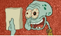 that moment when you finish your homework at 3am https://t.co/FHo0dbOHKN: that moment when you finish your homework at 3am https://t.co/FHo0dbOHKN