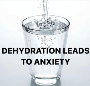 that-one-guy-that-one-time:  notnutnutting:  chibiredfox:  anxietyproblem: This is a reminder to drink more water! Including myself!    Drink dat water kids! And teens! And adults. Even the elderly.       Drink your water    Okay but like this actually helped     Not only does dehydration lead to anxiety, it can cause you to be more easily confused, and don't even talk to me about the discomfort of you let it get bad. Drink plenty of fluids friends : that-one-guy-that-one-time:  notnutnutting:  chibiredfox:  anxietyproblem: This is a reminder to drink more water! Including myself!    Drink dat water kids! And teens! And adults. Even the elderly.       Drink your water    Okay but like this actually helped     Not only does dehydration lead to anxiety, it can cause you to be more easily confused, and don't even talk to me about the discomfort of you let it get bad. Drink plenty of fluids friends