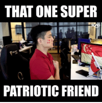 When you take time out of your PRECIOUS NATIONAL DAY HOLIDAY to accompany your friend, but at the end he does this to you! 😭😭 sp: THAT ONE SUPER  S G  PATRIOTIC FRIEND When you take time out of your PRECIOUS NATIONAL DAY HOLIDAY to accompany your friend, but at the end he does this to you! 😭😭 sp