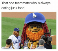 TOOMGIS! 🌭🍗🍕🌮🌯🍭🍬 . . 711 FatKid 1stBase PitcherOnly Baseball Ballplayer Dugout Snack Problems: That one teammate who is always  eating junk food TOOMGIS! 🌭🍗🍕🌮🌯🍭🍬 . . 711 FatKid 1stBase PitcherOnly Baseball Ballplayer Dugout Snack Problems