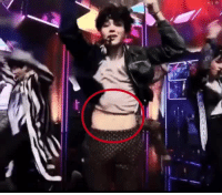 Instagram, Bts, and Com: THAT V LINE CAN CUT RIGHT THROUGH MEcr:  bts.bighitiofficial