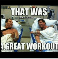 Lol DOUBLETAP and TAG your gym partners 😂: THAT WAS  AGREAT WORKOUT Lol DOUBLETAP and TAG your gym partners 😂