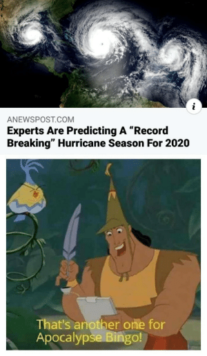 thatnerdnextdoor24: omghotmemes: At this point,I think we cannot survive 2020.   2020 is what 2012 never could be. : thatnerdnextdoor24: omghotmemes: At this point,I think we cannot survive 2020.   2020 is what 2012 never could be.