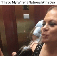 """Funny, Lmao, and Wife: """"That's My Wife"""" Lmao"""