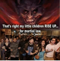 """Back to the Future, Beyonce, and Black Lives Matter: That's right my little children RISE UP.  for martial law. America is giving these cunts exactly what they want and it's pathetic to see. First they let the first """"African American"""" president into the white house to divide the country. If you think about all of the cops killing blacks and other races since Obama took office and all of the media attention behind it you would see exactly what their plans were. The hate groups all around the world have just about quadrupled in ranks in the last 5-10 years. Hate groups like the KKK, Skin Heads and Aryan Nation are filling up with whites. The Black lives matter, new black panther party, nation of islam and black Hebrew Israelite movements have picked up millions upon millions of new supporters preparing for riots and race wars. All of these groups are founded, funded and backed by the rockefellers and george soros. All different religions and races are hating each other and joining forces with other groups just preparing for civil war in America.   There have been all kinds of predictive programing about the upcoming civil war to usher in martial law in movies like Captain America and Purge Election Year which also featured the clowns in the debates with candidates that looked just like Hillary and Trump. You've had the Simpson's and Back to the Future both predict or show their plans of Trump winning with both showing civil war type scenarios mixed with total economic collapse.   With all of these riots and racial tensions all over the United States and the world I would prepare for something big my friends because we are in the end times whether you want to admit it or not. They want to create as much racial divide, religious divide and economic divide as they can so that we will be plunged into total anarchy. They have been promoting the anarchy agenda for quite some time now and im many music videos and movies the anarchy agendas are the ones that start the war and"""