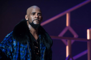 R. Kelly, Tumblr, and Blog: thats-tea: BREAKING: R. Kelly has been Indicted. R Kelly is Charged with 10 counts of aggravated criminal sexual abuse in Cook County.