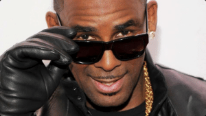 thats-tea:BREAKING: R. Kelly Released from jail Again. Someone paid his $161,000 Child support FOR him. : thats-tea:BREAKING: R. Kelly Released from jail Again. Someone paid his $161,000 Child support FOR him.