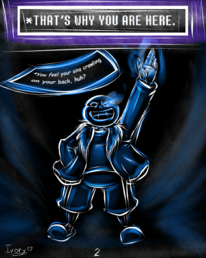 Undertale Tablet Wallpaper - WallpaperSafari: THAT'S WHY YOU ARE HERE.  You feel your sins crawling  on your back, huh?  Ivory  2 Undertale Tablet Wallpaper - WallpaperSafari