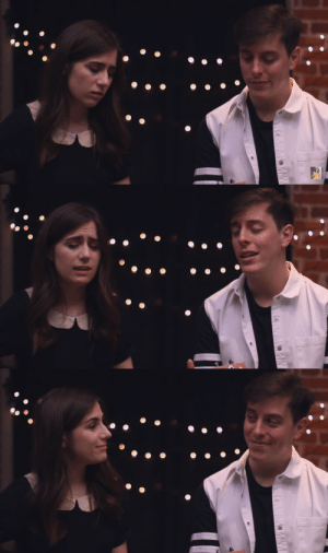 thatsthat24:  gleaminghowell:this was such a piece of art and my dreams come true thomas and dodie are such beautiful wonderful amazing people and i'm so glad we got to see both of them in one video This is so sweet <3: thatsthat24:  gleaminghowell:this was such a piece of art and my dreams come true thomas and dodie are such beautiful wonderful amazing people and i'm so glad we got to see both of them in one video This is so sweet <3