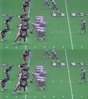 The 1985 @ChicagoBears defense forced FIVE turnovers against the Cowboys.  Watch a dominant defensive performance for FREE on https://t.co/TAuzHi7hnf: https://t.co/sCblGrqB3i https://t.co/1eBBLTQOjT: The 1985 @ChicagoBears defense forced FIVE turnovers against the Cowboys.  Watch a dominant defensive performance for FREE on https://t.co/TAuzHi7hnf: https://t.co/sCblGrqB3i https://t.co/1eBBLTQOjT