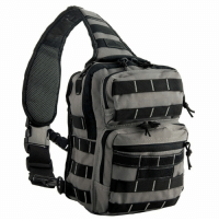 ** THE 2 HOUR & 23 MINUTE CONTEST **  If this post gets at least 1776 likes in 2 hours and 23 minutes, then one of the people who commented on this post will win a Tornado Rover Sling Pack.  As an extra bonus, during the contest you can click on the link below and buy a MYSTERY black item for $29.95 (item you receive is guaranteed to be worth more than $29.95).  Here is the link https://www.militaryluggage.com/ProductDetails.asp?ProductCode=MYSTERY-BLK-FB  If there is a winner, it will be announced at 4:37 pm (eastern time).  GOOD LUCK!: ** THE 2 HOUR & 23 MINUTE CONTEST **  If this post gets at least 1776 likes in 2 hours and 23 minutes, then one of the people who commented on this post will win a Tornado Rover Sling Pack.  As an extra bonus, during the contest you can click on the link below and buy a MYSTERY black item for $29.95 (item you receive is guaranteed to be worth more than $29.95).  Here is the link https://www.militaryluggage.com/ProductDetails.asp?ProductCode=MYSTERY-BLK-FB  If there is a winner, it will be announced at 4:37 pm (eastern time).  GOOD LUCK!