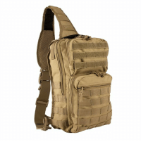 ** THE 2 HOUR CONTEST **  If this post gets at least 2000 likes in 2 hours, then one of the people who commented on this post will win this Coyote Large Rover Sling Pack.  Contest ends at 4:55 pm (est).  If there is a winner it will be announced shortly after the contest ends.  Link to sling bag you could win https://www.militaryluggage.com/SearchResults.asp?Search=80130&Submit=  Good luck!: ** THE 2 HOUR CONTEST **  If this post gets at least 2000 likes in 2 hours, then one of the people who commented on this post will win this Coyote Large Rover Sling Pack.  Contest ends at 4:55 pm (est).  If there is a winner it will be announced shortly after the contest ends.  Link to sling bag you could win https://www.militaryluggage.com/SearchResults.asp?Search=80130&Submit=  Good luck!