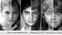"""Growing Up, Memes, and Http: The #2 most addicting site  MUGGLENET MEMES.COM <p>Growing up <a href=""""http://ift.tt/1IJsIKa"""">http://ift.tt/1IJsIKa</a></p>"""