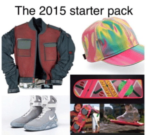 Hove: The 2015 starter pack  CICY  HOVE  BOARD