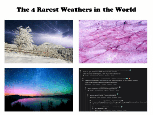 Apparently, Lol, and Love: The 4 Rarest Weathers in the World  101: Lnke nales kidddas  How lo qmi alalu  Edi: Thanks tor the plat, RIP my notitications lol  Aw  ap ly  Hr  ssise  av  2.0k pointe  ntente aco  Apparently pcople who hand out platinum love to be called stupid.  Thanks anonymou stupid reEdchleor  Reply  Award Share  Report  ave  2.2k points  3 montho ORD  Here before it starts raining platinum  Gio A d st  Hply  Save  20h pcints U monthe ado  Hore after it did, I want attention  Decbv  Clvc Award  Sharc  Rcport savc  WARNA fy platinum lar the pecple buyng plalirum, hey deeserrv  Heply Givn Award  Share Heport  tiave  s06 points  3 months ago  Its about 3.99  Ply CiA Here, have a break from Area 51 memes
