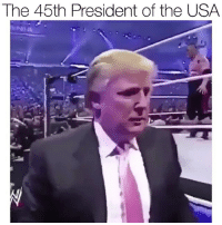 TRUMP is such a stud... DonaldTrump America Trump protest usa Trump2020 liberals democrats Republicans conservatives buildthewall fakenews cnn like maga president obama immigrants follow politics prolife funny savage instagram presidenttrump lol Partners --------------------- @too_savage_for_democrats🐍 @raised_right_🐘 @conservativemovement🎯 @millennial_republicans🇺🇸 @conservative.nation1776😎 @floridaconservatives🌴: The 45th President of the USA  NIA TRUMP is such a stud... DonaldTrump America Trump protest usa Trump2020 liberals democrats Republicans conservatives buildthewall fakenews cnn like maga president obama immigrants follow politics prolife funny savage instagram presidenttrump lol Partners --------------------- @too_savage_for_democrats🐍 @raised_right_🐘 @conservativemovement🎯 @millennial_republicans🇺🇸 @conservative.nation1776😎 @floridaconservatives🌴