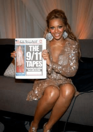 thumb_the-9-11-tapes-beyonce-62885298.pn