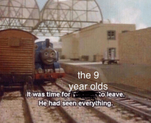 Army, Time, and Water: the 9  year olds  to leave.  He had seen everything.  It was time for  LAR The 9 year old army when Felix was genuinely sad that water sheep died