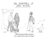 "Alllll the free time in the world! Childfree is the best. via /r/funny https://ift.tt/2zJ5Hes: THE ADVENTURE S OF  LORD No-kiDS  ""Well, Im gonna follow this goose  for a while and see where Iend up.  D) Alllll the free time in the world! Childfree is the best. via /r/funny https://ift.tt/2zJ5Hes"