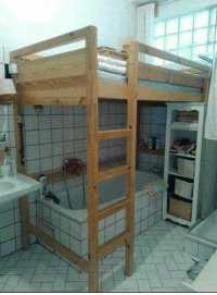 9gag, Dank, and Funny: The agent said it's room with attached bathroom.  https://9gag.com/gag/aZgqE5p/sc/funny?ref=fbsc