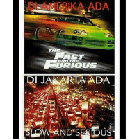 Indonesian (Language), Agt, and Ada: THE  AGT  AIND THE  US  DI JAKARTA ADA  SLOW AND SER LOUST Perbedaannya 😆