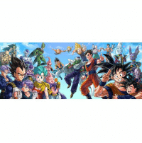 Anime, Bulma, and Dragonball: The amazing world of Dragonball! Goku Vegeta Beerus Whis Xenoverse2 goten trunks bulma chichi Gohan otaku ssj ssj2 ssj3 ssj4 anime Zwarriors SuperSaiyanBlue Dragonball DragonballZ DragonballGT DragonballSuper Db Dbz Dbgt Dbs anime NamcoBandai over9000