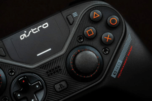The Astro C40 TR PS4 controller is available now, featuring swappable sticks and D-pad, plus back-of-controller buttons you can re-map on the fly: https://play.st/AstroC40TR: The Astro C40 TR PS4 controller is available now, featuring swappable sticks and D-pad, plus back-of-controller buttons you can re-map on the fly: https://play.st/AstroC40TR