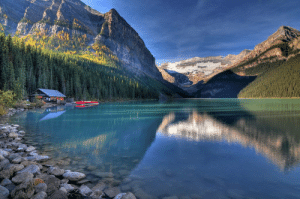 the-awesome-stuff:  At Lake Louise, Alberta, Canada.the-awesome-stuff.tumblr.com source: http://feedproxy.google.com/~r/ImgurGallery/~3/V_F3Uzzmt_A/cLaikrM: the-awesome-stuff:  At Lake Louise, Alberta, Canada.the-awesome-stuff.tumblr.com source: http://feedproxy.google.com/~r/ImgurGallery/~3/V_F3Uzzmt_A/cLaikrM