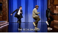 "Target, Tumblr, and youtube.com: THE B.T.H. SHU <p><a href=""http://rosemondepike.tumblr.com/post/174704291142/dance-battle-with-sterling-k-brown-and-brian"" class=""tumblr_blog"" target=""_blank"">rosemondepike</a>:</p><blockquote><p><small><a href=""https://www.youtube.com/watch?v=aytS2k67CVU"" target=""_blank"">Dance Battle with Sterling K. Brown and Brian Tyree Henry</a></small></p></blockquote> <p><a href=""https://www.youtube.com/watch?v=aytS2k67CVU"" target=""_blank"">New show tonight has us like!</a></p>"