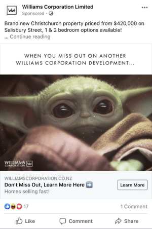 The baby yoda meme has gone meta: The baby yoda meme has gone meta