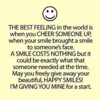 25 Best Cheering Someone Up Memes Cheering Memes State Memes